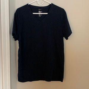 H and m men's t-shirt